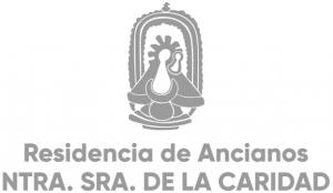Asilo Residencia Nuestra Señora de la Caridad (Villarrobledo)