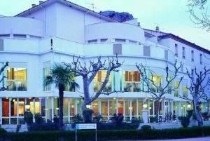 balneario de sicilia jaraba 1