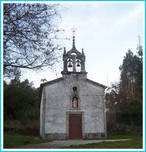 capela da merce lapido ames