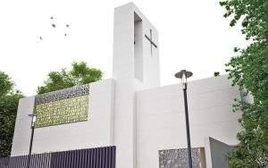 capilla de altos del puente nuevo la guardia de jaen 1