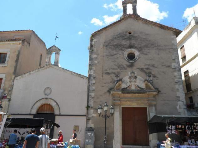 capilla de la mare de deu dels dolors vilafranca del penedes
