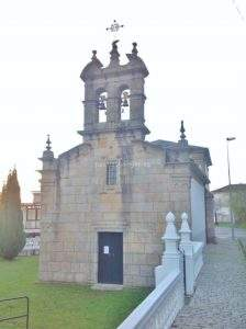 capilla de la purisima concepcion banobre 1