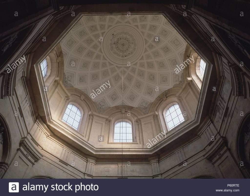 capilla de la reguera la reguera