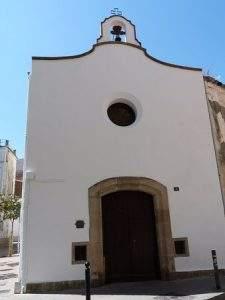 capilla de lantigua blanes 1