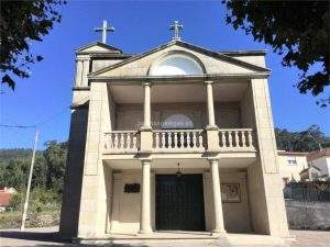 capilla de los milagros verducedo moana
