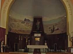 capilla de maria auxiliadora salesianos la linea de la concepcion 1