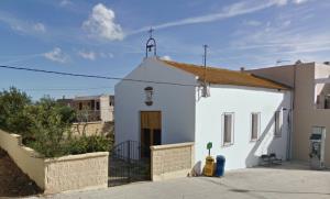 capilla de nuestra senora de fatima el tajo benalup casas viejas 3