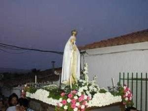 capilla de nuestra senora de fatima valdeflores