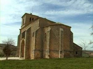 capilla de nuestra senora de la asuncion huerta de la obispalia