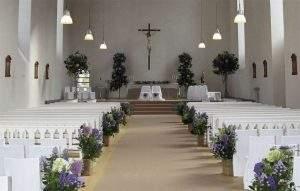 capilla de nuestra senora del carmen balneario de panticosa 1
