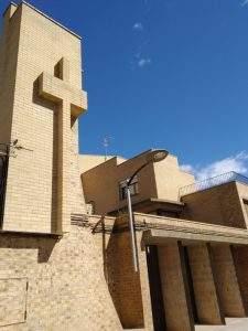 capilla de san antonio binefar 1