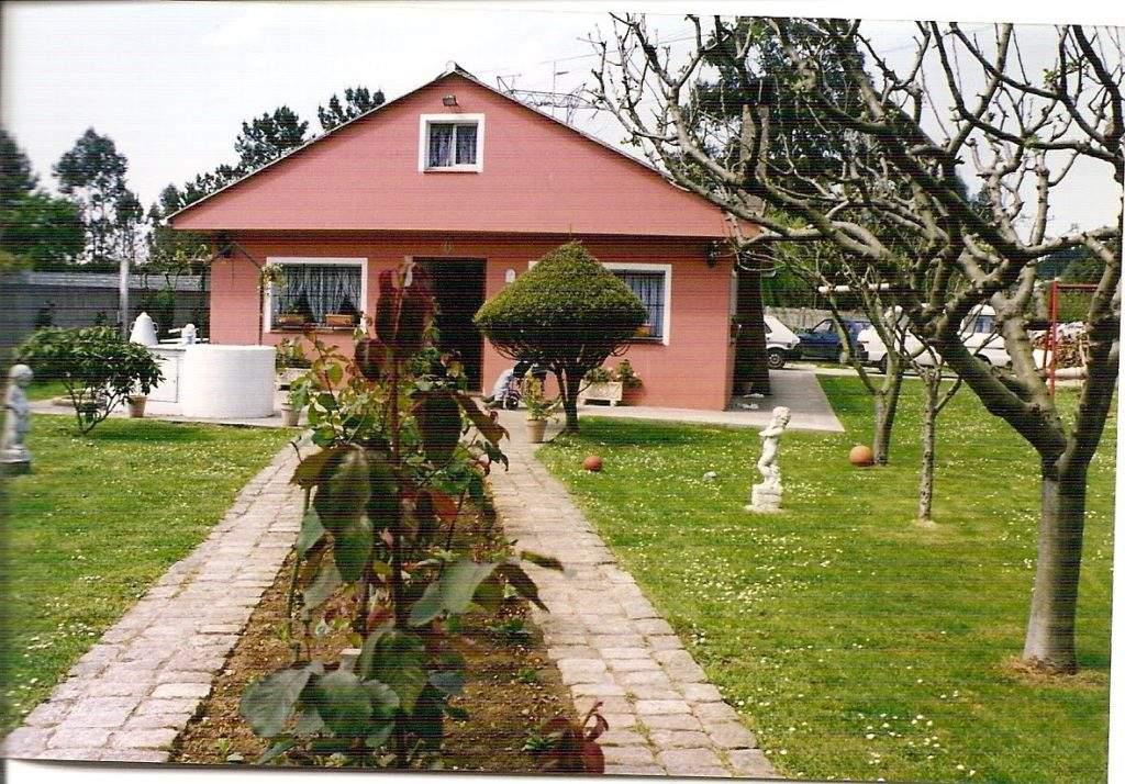 capilla de san eduardo palavea a coruna