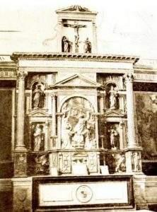capilla de san gregorio universidad de oviedo oviedo