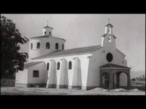 Capilla de San Isidro (Navalmoral de la Mata)