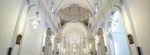 Capilla de San Miguel (Nules)