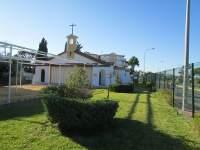 capilla de santa maria del portil el portil 1