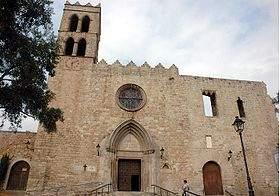 capilla de valldolitg blanes 1