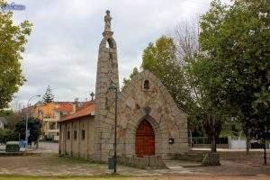 capilla del carmen valdovino