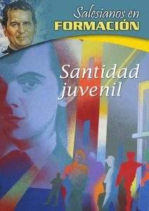 Capilla del Colegio-Seminario Santo Domingo Savio (Eivissa)