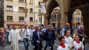 carmelitas misioneras del corpus christi pamplona