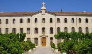 Casal Sant Josep (Hermanos de La Salle) (Cambrils)