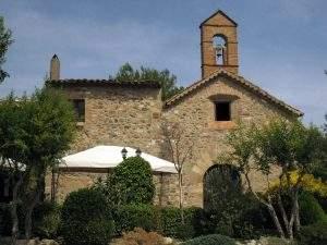 centre de culte can parellada terrassa