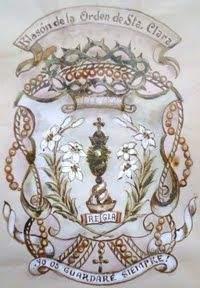 Clarisses de la Divina Providència (Vilanova i La Geltrú)