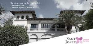 Clínica Sant Josep (Igualada)