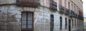 Colegio Amor Misericordioso (Alfaro)