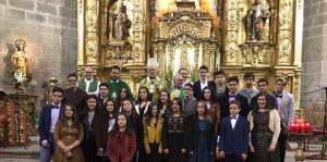 colegio de san jose carmelitas misioneras oropesa
