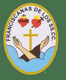 Colegio Nuestra Señora de la Victoria (Antequera)