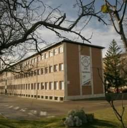 colegio san agustin agustinos palencia