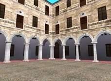 Convento de Jesuitas (Caravaca de la Cruz)