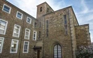 Convento de la Encarnación (Dominicas) (Cangas del Narcea)