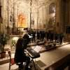 convento de la vera cruz esclavas de santisimo y de la inmacualda salamanca
