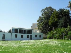 convento de maria inmaculada banobre