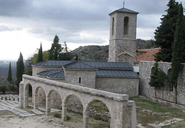convento de san julian y san antonio misioneros identes la cabrera