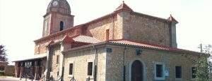 Convento de Suances (Suances)