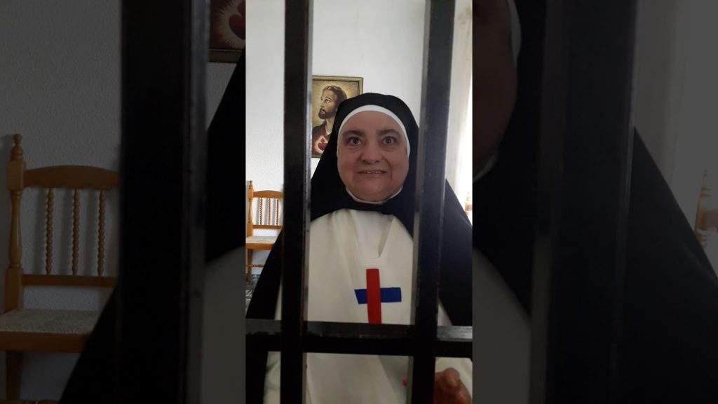 convento de trinitarias quintanar de la orden