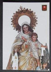 Convento del Sagrado Corazón de Jesús (Mercedarios Descalzos) (Toro)