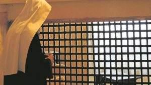 convento reina de los martires instituto mater dei ciempozuelos 1