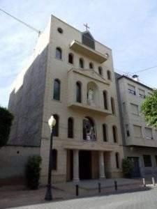 ermita albatera 1