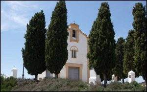 ermita de alfarrasi alfarrasi 1
