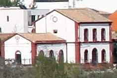 Ermita de La Esperanza (Loja)