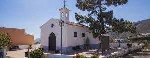 ermita de la inmaculada concepcion jama