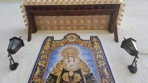 Ermita de la Soledad (Huéscar)