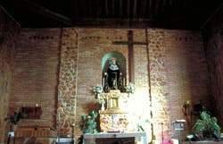 Ermita de la Soledad (Villarrobledo)