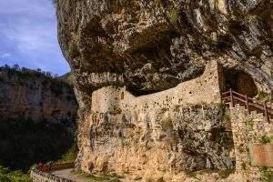 Ermita de la Virgen de Litera (Fraga)