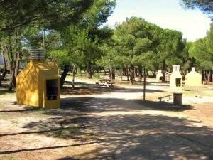 ermita de nuestra senora de compasco aldeamayor de san martin