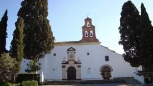 Ermita de Nuestra Señora de la Estrella (Villa del Río)